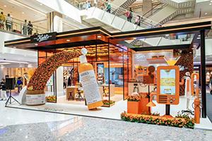 展会搭建展厅设计常犯书画艺术品类展厅设计